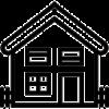 018-house-2